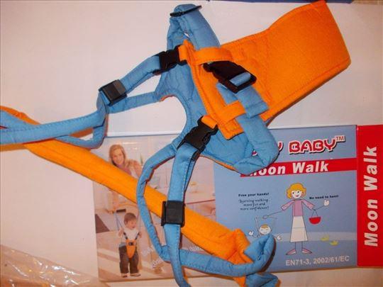 Šetalica za bebe-hodalica