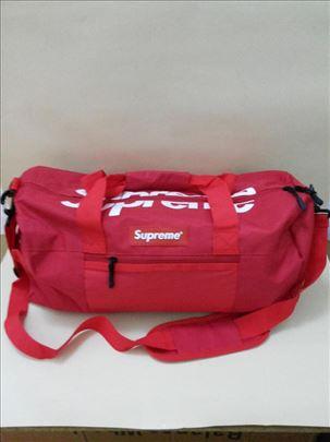 Sportska torba Supreme