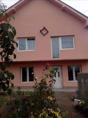 Fasade i izolacije