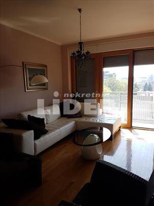 Luksuzan stan za svaku preporuku ID#98882