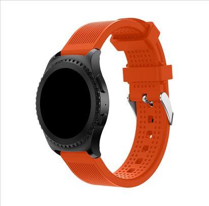 Samsung galaxy watch 42mm narukvica