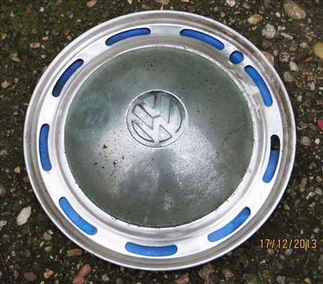VW ratkapna za Bubu stari tip