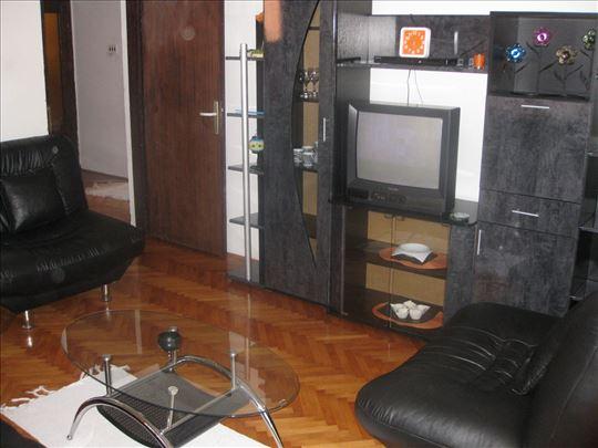 Sokobanja, apartman