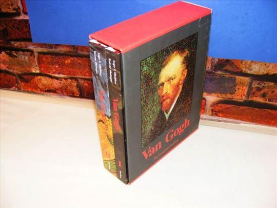 Van Gogh the complete paintings I-II