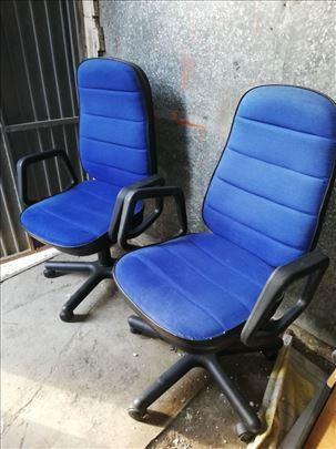 Fotelje sa podešavanjem