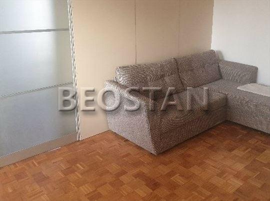 Novi Beograd - Arena Blok 25 ID#29869