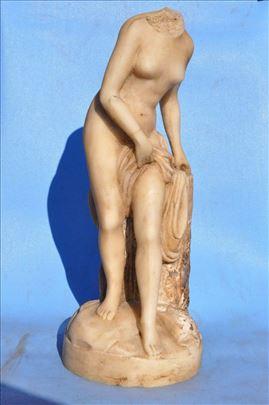 Rim statua Venere, fini mermer sa Tasosa