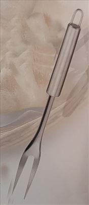 Viljuska za rostilj BR-1039 NOVO