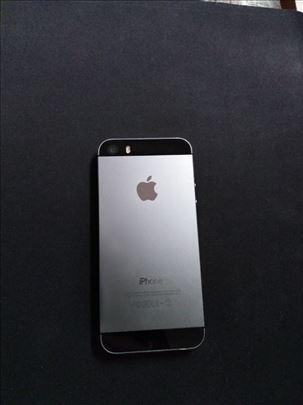 Iphone 5s - 64gb odlično stanje