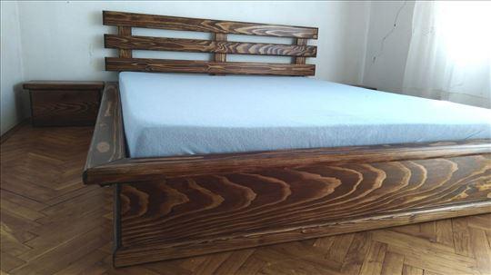 Krevet na prodaju