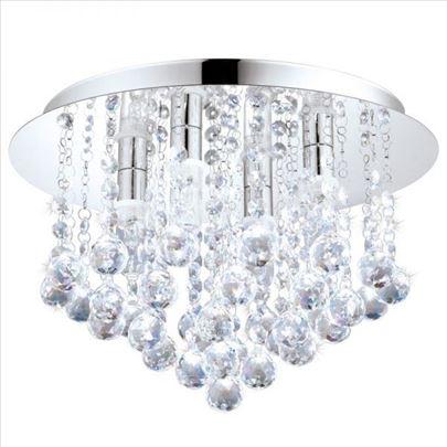 LED plafonjera Almonte 94878 – garancija 5 god.