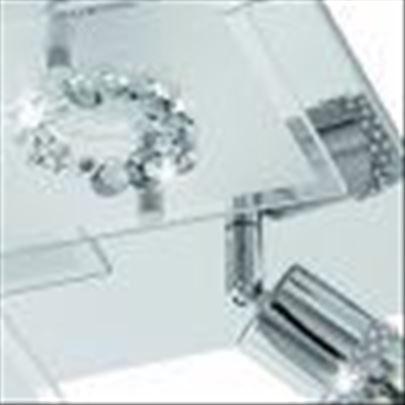 LED plafonjera Balerna 94529- Garancija 5 god
