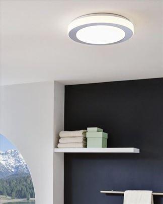 LED plafonjera Carpi 94967 – garancija 5 god