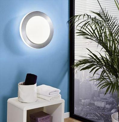LED plafonjera CarpiI – garancija 5 god.