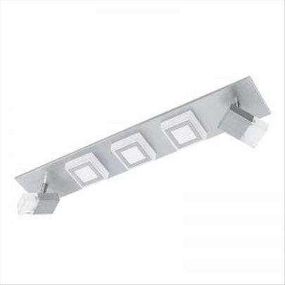 LED plafonjera MASIANO 94511- Garancija 5 god