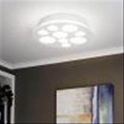 LED plafonjera PERNATO 94588- Garancija 5 god