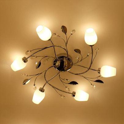 LED plafonjera PITALE 95162 – Garancija 5 god