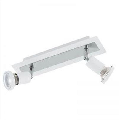 LED spot Sarria 94959 - garancija 5 god.