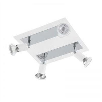 LED-spot-sarria-94962 LED spot Sarria 94962 – Gar