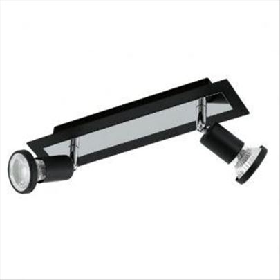 LED spot Sarria – garancija 5 god