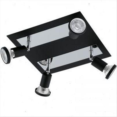 LED spot Sarria 94966 – Garancija 5 god