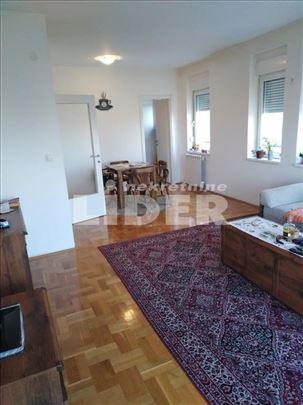 Odličan stan u novogradnji ID#98905