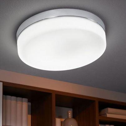 Plafonjera LED Lora 95002 – garancija 5 god