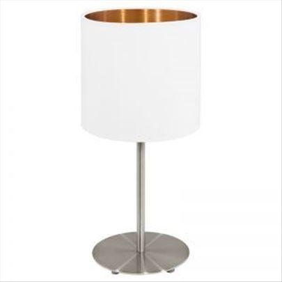 Stona lampa Pasteri 95048 - garancija 2 god.