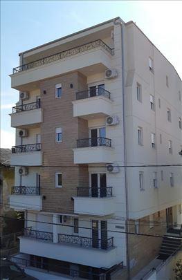 Uknjiženo-Direktna prodaja stanova-Povraćaj pdv-a