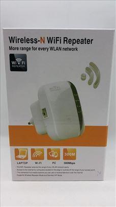 WIFI repeater /router -Pojačivač signala