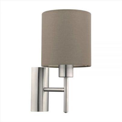 Zidna lampa Pasteri 94925 –garancija 2 god