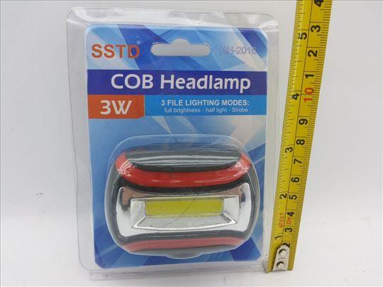Lampa za glavu
