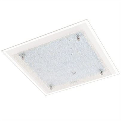 LED plafonjera Priola 94447 – garancija 5 god