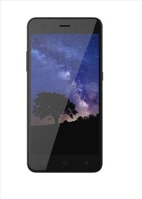 NOV Tesla Smartphone 6.3 NOV