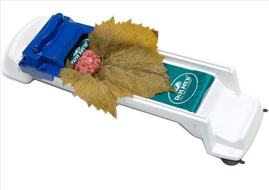 Dolmer aparat za savijanje sarme dolmer sarma