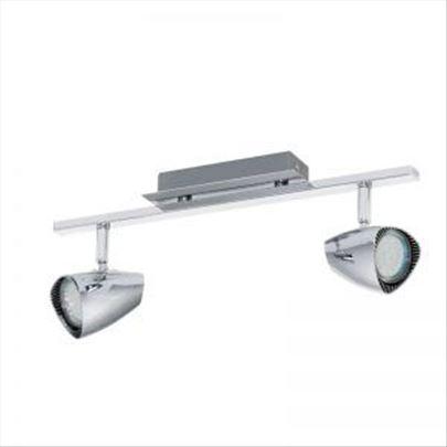 LED spot Corbera 93673 - garancija 5 godine