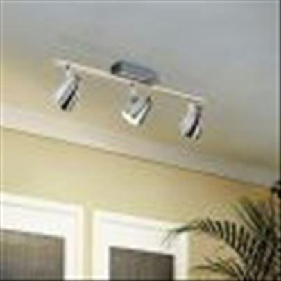 LED spot Corbera 93674 - garancija 5 godine