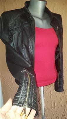 Vero Moda ženska jakna za prelazan period, vel. S