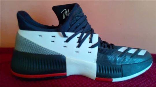 Adidas patike za košarku D Lillard 3