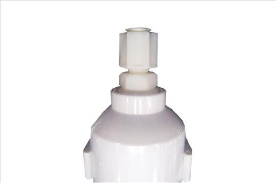 Filter za vodu frižidera Side by side WF007
