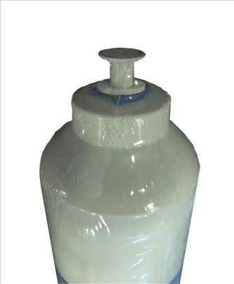 Filter za vodu frižidera Sida by side WF010