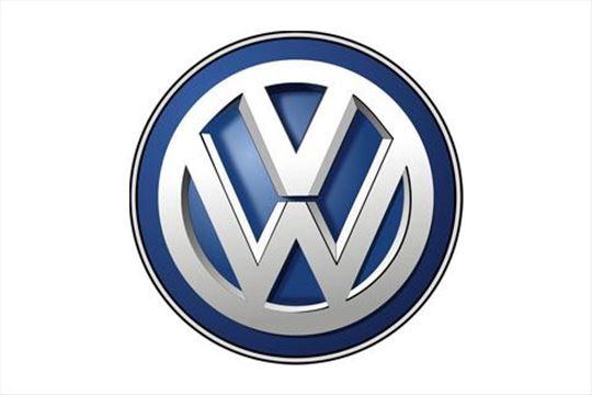 Mape/karte za Volkswagen(Folksvagen) navigaciju