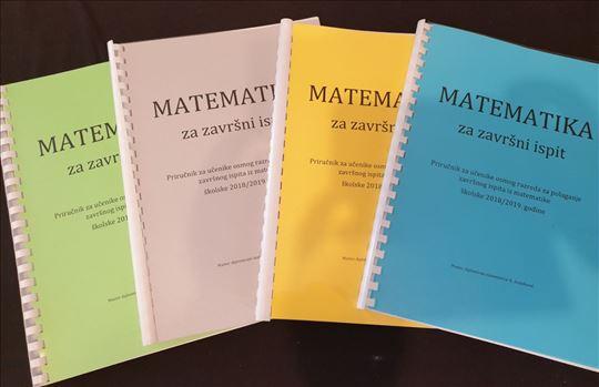 Priručnik za završni ispit iz matematike(form,def)