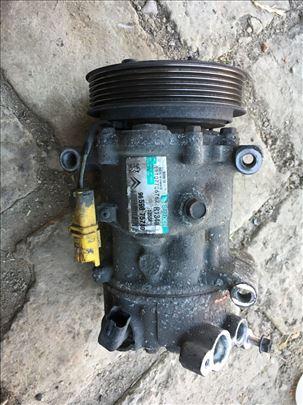 Kompresor klime peugeot 207