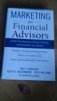 Marketing for Financial Advisors Build Your Busine