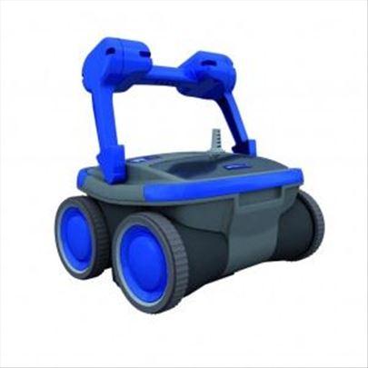 Robot za bazene Max 3+