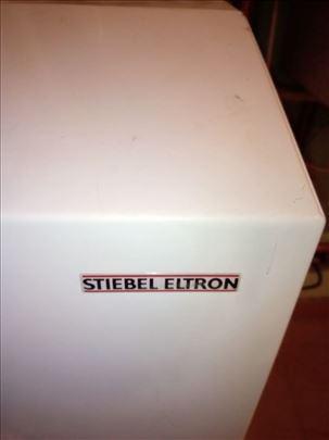 Toplotna pumpa Stiebel Eltron 17kW