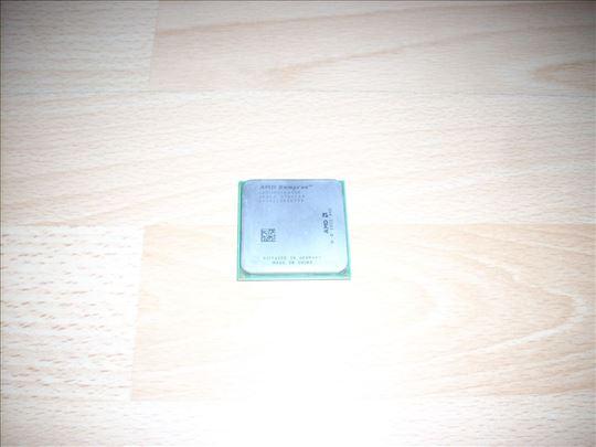 AMD Sempron 64 LE-1100 - SDH1100IAA3DE  NS