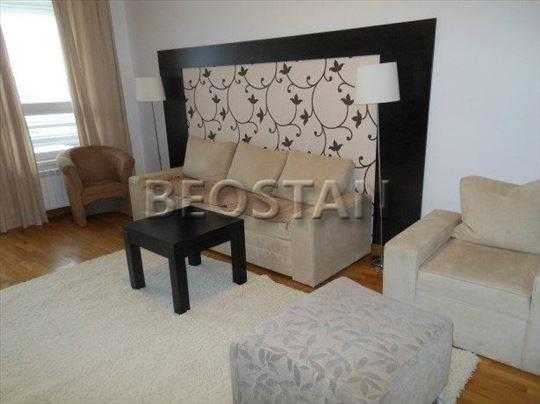 Novi Beograd - Belville ID#30015