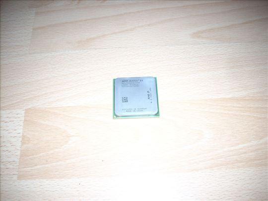 Procesor AMD Athlon 64 3000+ - ADA3000IAA4CW   NS